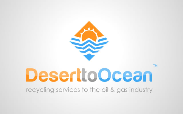 Desert to Ocean Recycling Services